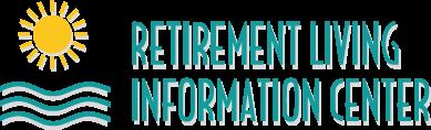 Retirement Communities Senior Housing